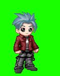 Stride-XR's avatar