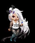 Lady B0NER's avatar