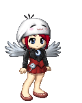 PicklePoo's avatar