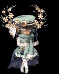LittleLucieDoll's avatar