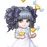 Yapparii's avatar