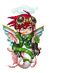 shewolf24's avatar