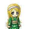tranBABYY's avatar