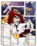 Angel Loveless's avatar