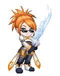 animelady88's avatar
