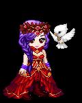 scarash's avatar