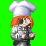 WonderingWoot89's avatar