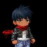 Van Valentine000's avatar