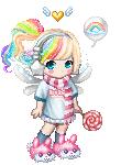 kyri09's avatar