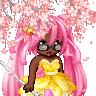LC3.5's avatar