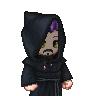 JoeCool2007's avatar