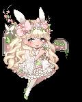 Kyandei's avatar