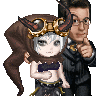 Frankenswine's avatar