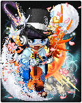 haruhi819's avatar
