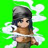 Slater_Daze420's avatar