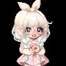 Tonouichi's avatar