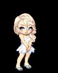 Klepto_Kit's avatar