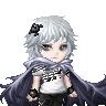 lunar_sunshine's avatar