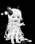 xxxCheshireCat's avatar