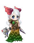 Peach Rainbows's avatar