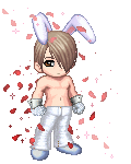 Rovy Rabbit's avatar