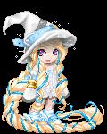 jinjerinjin's avatar