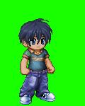 TurinTurambar123's avatar