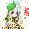 Kurumichi's avatar