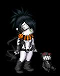 Emo Sharpie Ninja's avatar