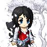 alithevampireslayer's avatar