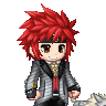 Daisuke Ohara Niwa's avatar