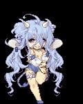 Kiriani's avatar