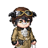 C A H P S_'s avatar