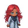 shadowsdream's avatar