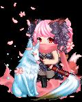shanna-chan411