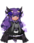 episodic tears's avatar