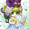 X_x_Cheshire_x_XCatX's avatar