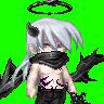 Kaoshi Takai's avatar