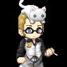 dragoon1013's avatar