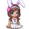 xx_-M3liSSA-_xx's avatar