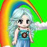 Pinkish Polar's avatar