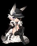 -Loveless-Kai's avatar