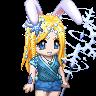 bunnyfan194's avatar