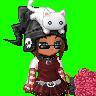 jblade's avatar
