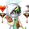 usogami's avatar