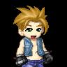 SuperSaiyan1985's avatar