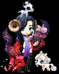 Devils_white_wings's avatar