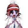 Eddies girl Yukiharu's avatar