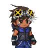 Lucky_vang's avatar