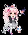 WM_Malfoy's avatar